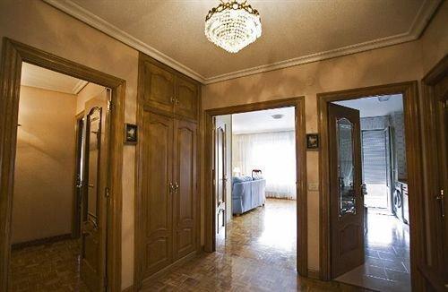 Alojamientos Olga Apartments Pamplona - dream vacation