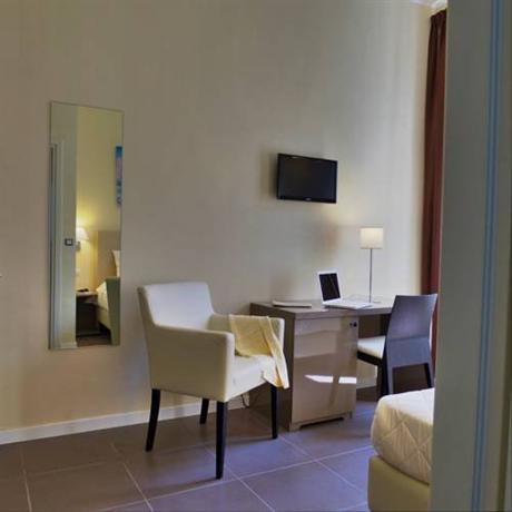 Ferton Hotel - dream vacation
