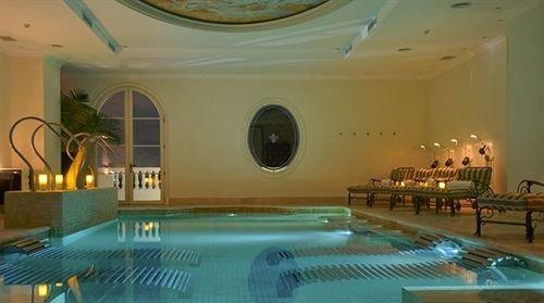 Hotel Sainte Jeanne - dream vacation