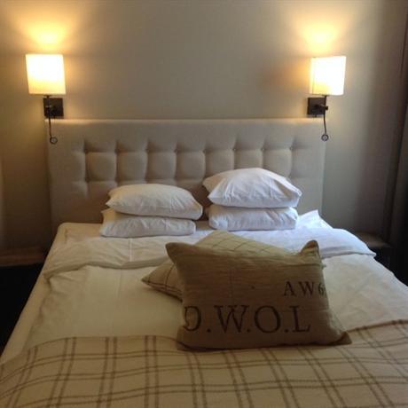 Hotel Lovik - dream vacation