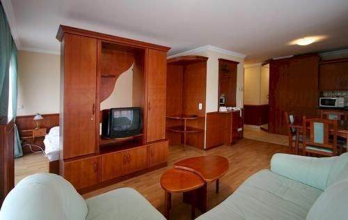 Relax Apartmenthouse - dream vacation