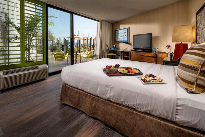 Hotel Maya - a DoubleTree by Hilton Hotel - dream vacation