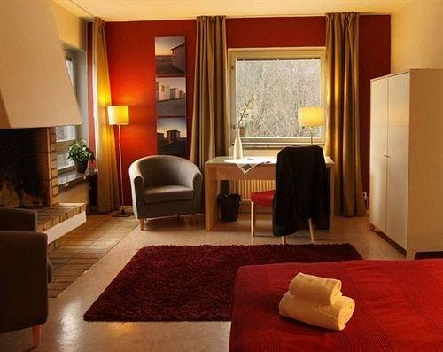 Hotell Skona Natter - dream vacation