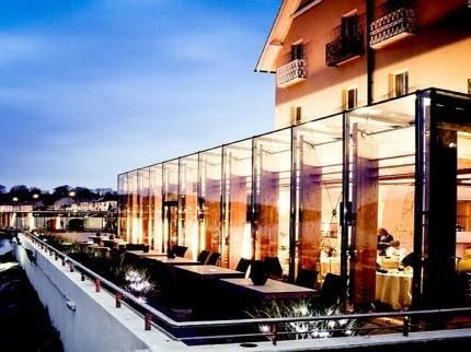 Ice House Hotel Ballina - dream vacation