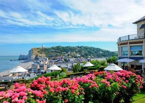 Hotel Dormy House - dream vacation