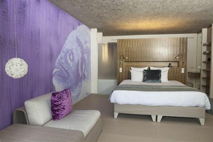 Cap d\'Antibes Beach Hotel - dream vacation