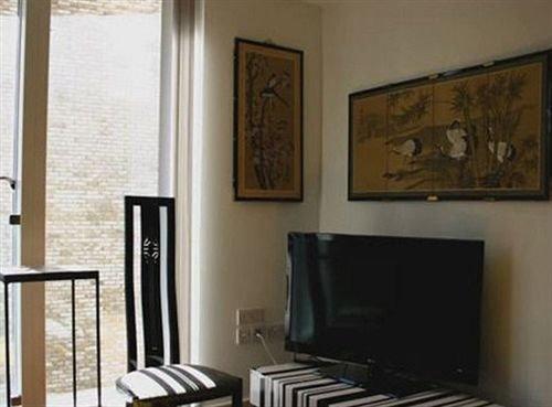 Nobleo Apartments - dream vacation