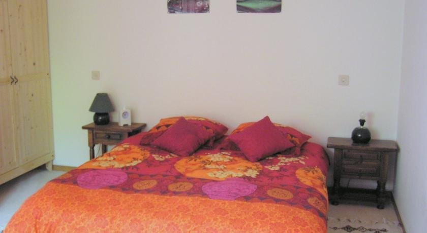 Appartement Riantes Rives Montreux - dream vacation