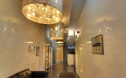 Staycity Aparthotels Duke Street - dream vacation