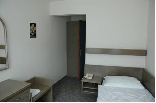 Hotel Elite St Gallen - dream vacation