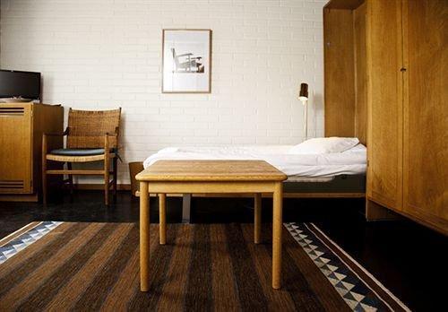 Ekebacken Hotell & Konferens - dream vacation