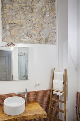 Palazzo Del Sale Bed & Breakfast Siracusa - dream vacation