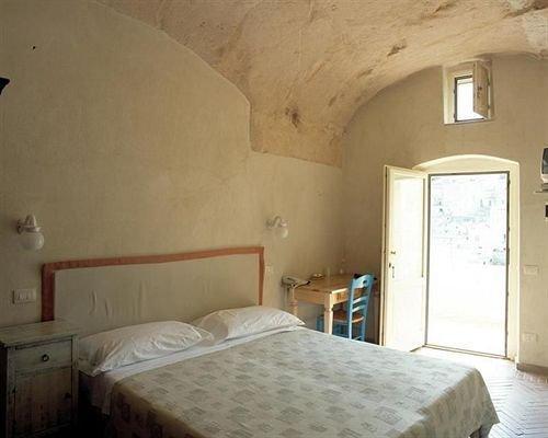 Locanda Di San Martino Hotel & Thermae Romanae - dream vacation