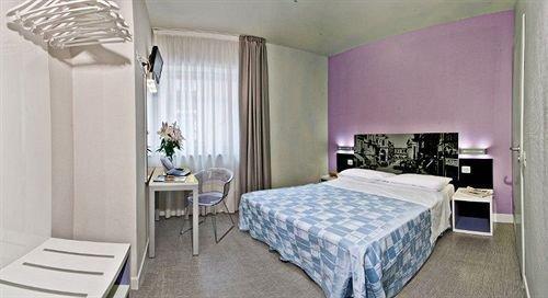 Hotel Mondial Venice - dream vacation