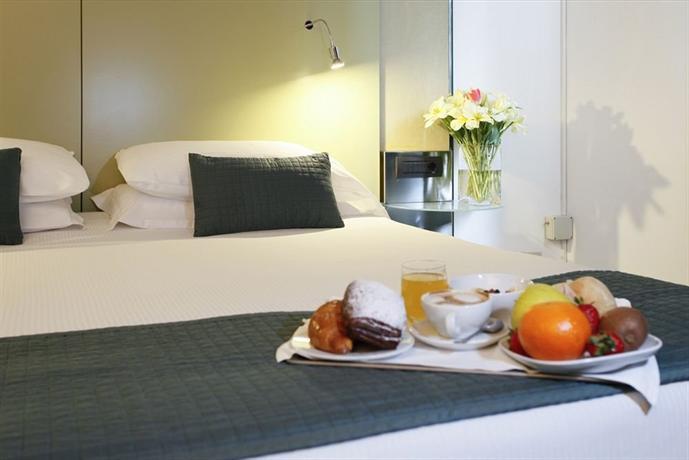 Hotel Buonconsiglio - dream vacation