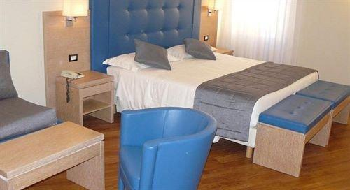 Accademia Hotel Bologna - dream vacation