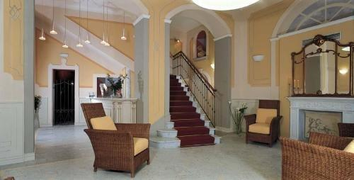 Hotel Cannobio - dream vacation