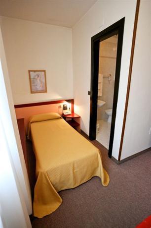 Hotel Ristorante Due Ragni - dream vacation