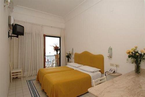 Hotel Pupetto - dream vacation