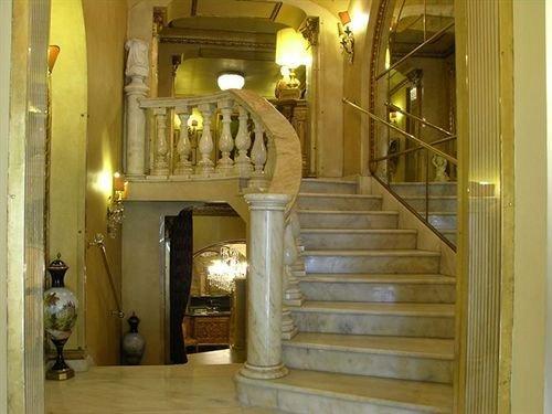 Hotel Turner - dream vacation