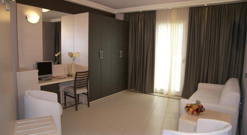 CDH Hotel La Spezia - dream vacation