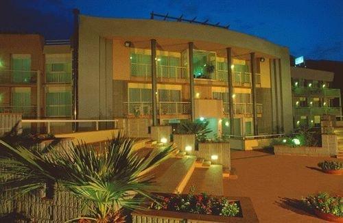 Hotel Bel 3 - dream vacation