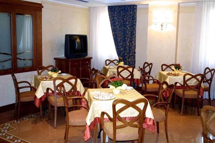 Hotel Antico Masetto - dream vacation