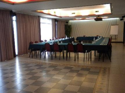 BEST WESTERN Hotel Solaf - dream vacation