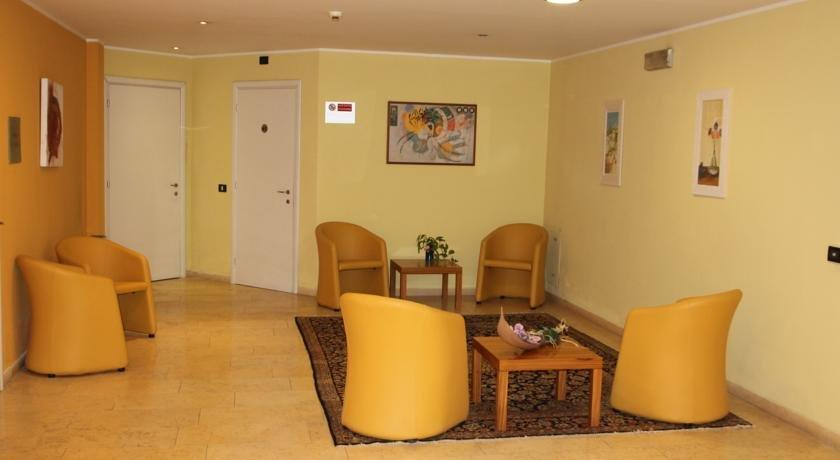 MH Hotel Piacenza Fiera - dream vacation