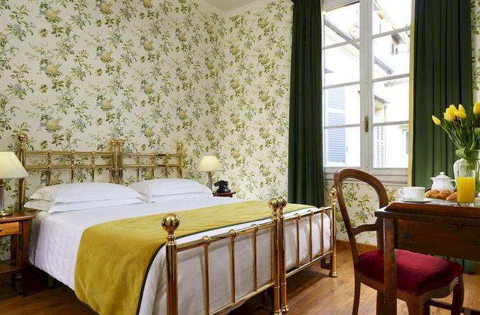 Hotel Pendini - dream vacation