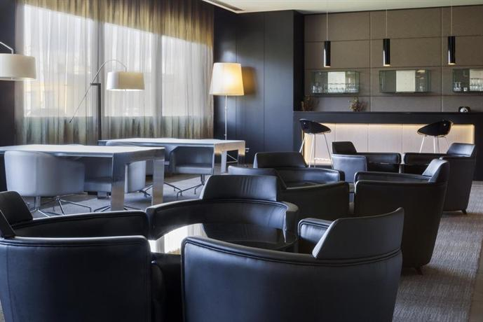 AC Hotel Pisa A Marriott Luxury & Lifestyle Hotel - dream vacation