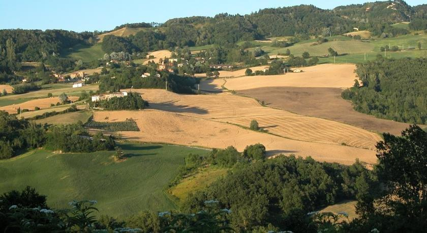 Lodole Country House Monzuno - dream vacation
