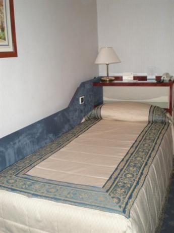 De La Ville Hotel Florence - dream vacation