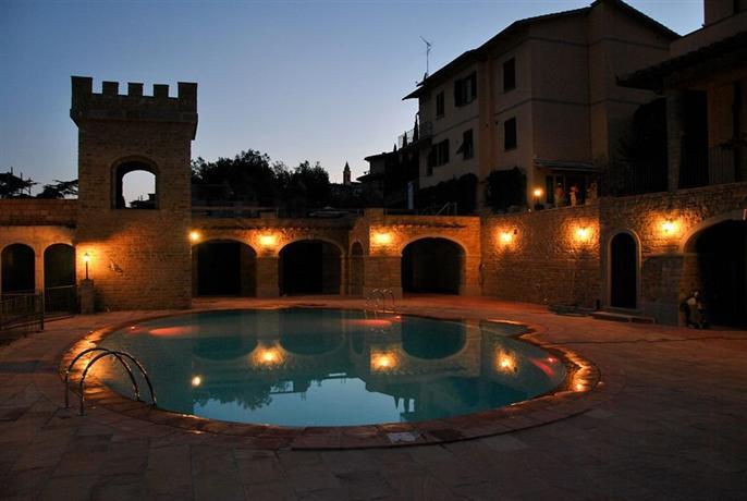 Villa La Malva - dream vacation