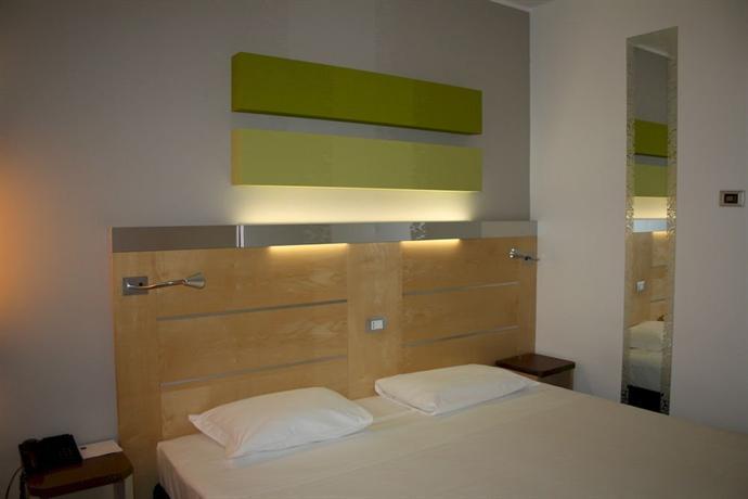 IH Hotels Milano Gioia - dream vacation