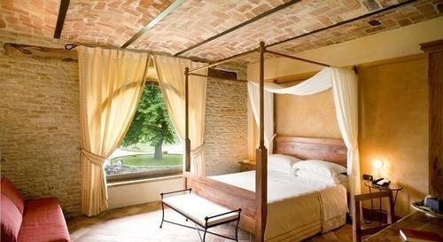 Hotel Relais Montemarino - dream vacation