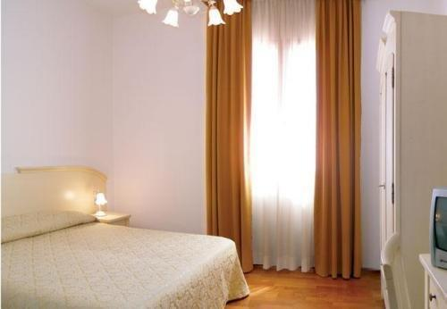 Hotel Altieri - dream vacation