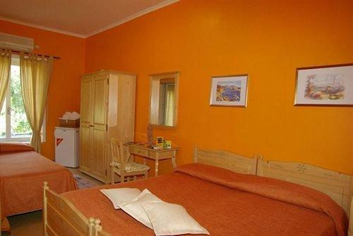 Casa Dominova Bed and Breakfast - dream vacation