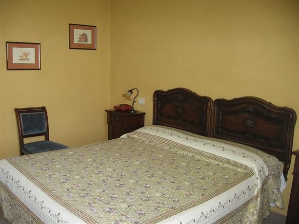 Hotel Aganoor - dream vacation