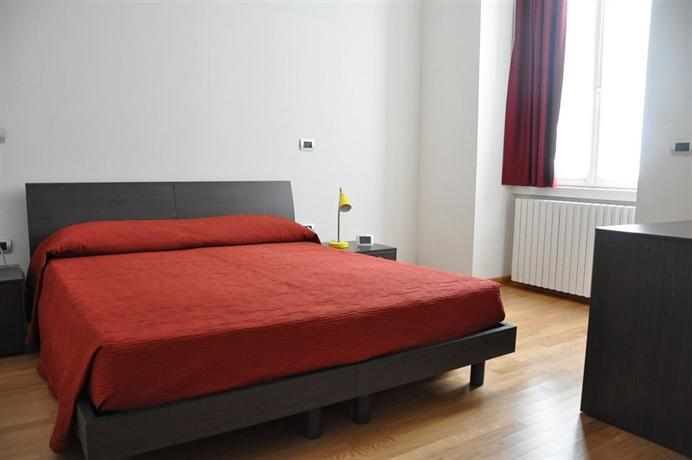 Residence San Marco - dream vacation