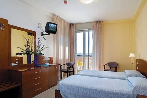 Hotel Palace San Michele al Tagliamento - dream vacation