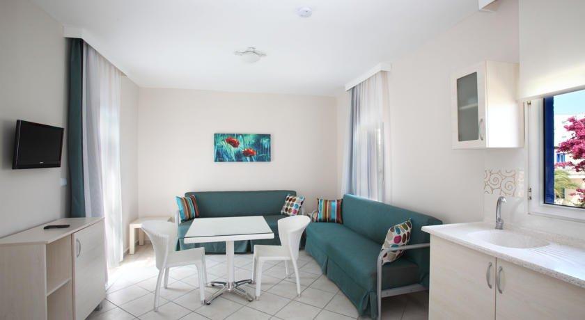 Club Paloma Apartments - dream vacation