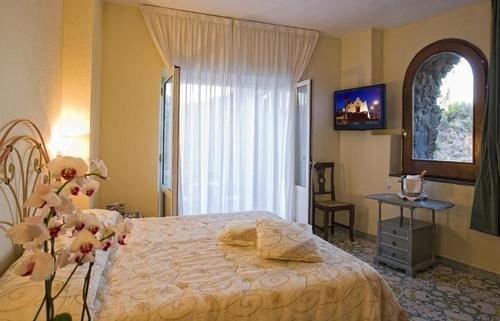 Strand Hotel Delfini - dream vacation