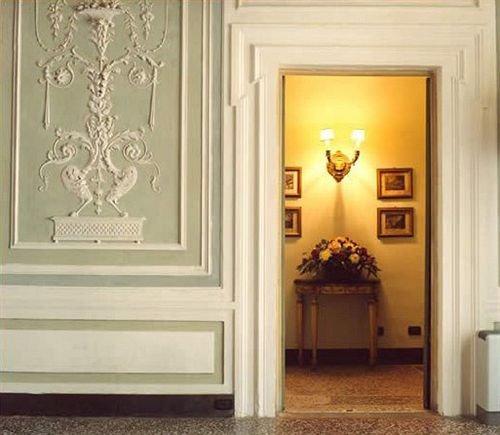 Palazzo Tucci - dream vacation