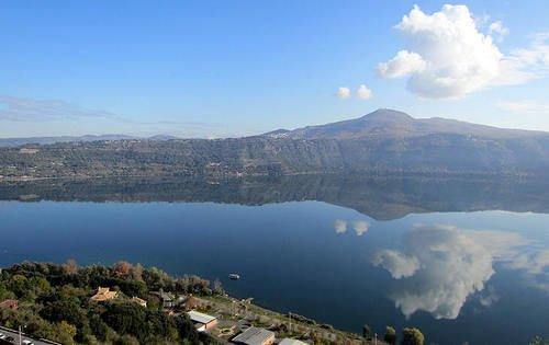 Castelvecchio - dream vacation
