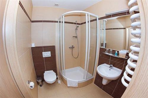 Hotel Amber Design - dream vacation
