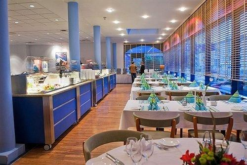 Hotel New Skanpol - dream vacation