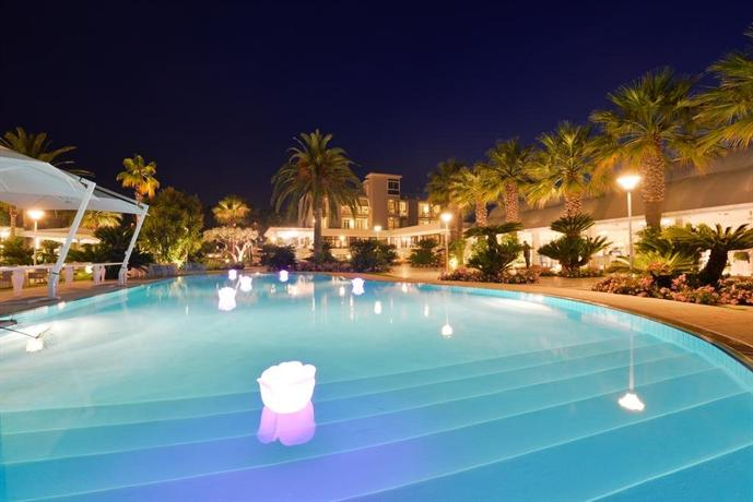 hotel esplanade paestum compare deals