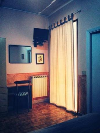 Hermitage Hotel Chianciano Terme - dream vacation