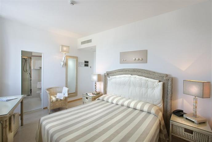 Hotel Valle Dell\'Idro - dream vacation